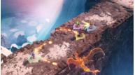 Switch nineparchments screenshot 02