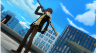 Closers   seha 02