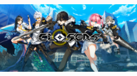 Closers   key art