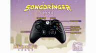 Songbringer control xb1 png