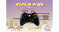 Songbringer control 360 png