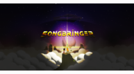 Songbringerkeyart aug2017