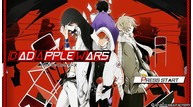 Bad apple wars sep012017 06