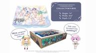Cyber4online box