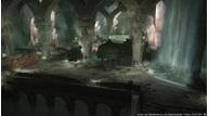 Final fantasy xiv 41 01