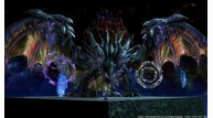 Final fantasy xiv 41 02