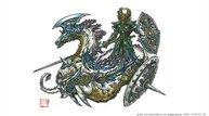 Final fantasy xiv 41 13