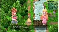 Secret of mana sept062017 03