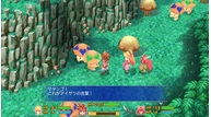 Secret of mana sept062017 10