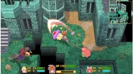 Secret of mana sept062017 11