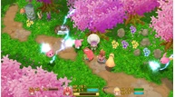 Secret of mana sept062017 13