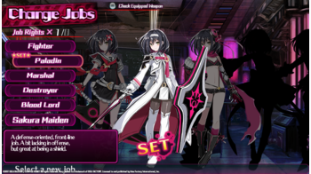 Mary-Skelter-Nightmares_Spet072017_03.png