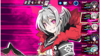 Mary-Skelter-Nightmares_Spet072017_06.png