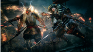 Nioh bloodsheds end sept072017 01