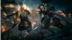 Nioh-Bloodsheds-End_Sept072017_01.jpg