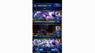 Final fantasy brave exvius tap sept082017 04