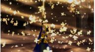 Accel world vs sword art online deluxe sept082017 03