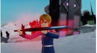 Accel world vs sword art online deluxe sept082017 05