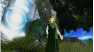 Accel world vs sword art online deluxe sept082017 08