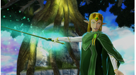 Accel world vs sword art online deluxe sept082017 09