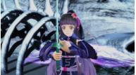 Accel world vs sword art online deluxe sept082017 11