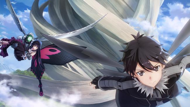 Accel-World-VS-Sword-Art-Online-Deluxe_Sept082017_23.png
