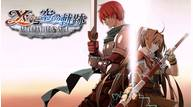 Ys vs sora no kiseki