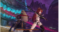 Nights of azure 2 bride of the new moon sep122017 10