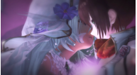 Nights of azure 2 bride of the new moon sep122017 41