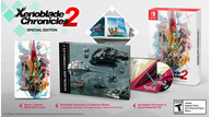 Switch xenobladechronicles2 specialedition