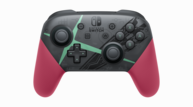 Switch xenobladechronicles2 procontroller 02