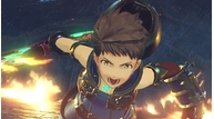Xenoblade chronicles 2 screenshot 06