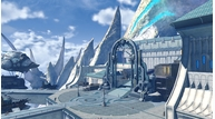 Xenoblade chronicles 2 screenshot 02