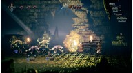 Project octopath traveler sep132017 02