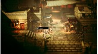 Project octopath traveler sep132017 08