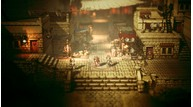 Project octopath traveler sep132017 09