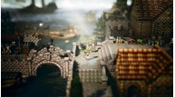 Project octopath traveler sep132017 11