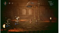 Project octopath traveler sep132017 13