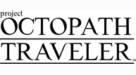 Switch projectoctopathtraveler logo