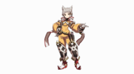 Switch xenobladechronicles2 char 04