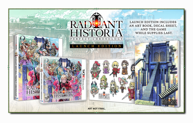 radiant-historia-perfect-chronology-launch-edition.png