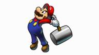 3DS_MarioLuigiSSBM_char_16.png