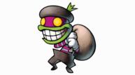 3DS_MarioLuigiSSBM_char_14.png