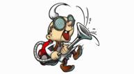 3DS_MarioLuigiSSBM_char_13.png