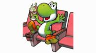 3DS_MarioLuigiSSBM_char_15.png