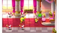 Mario-Luigi-Superstar-Saga-Bowsers-Minions_Sep132017_01.jpg