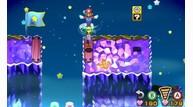 Mario-Luigi-Superstar-Saga-Bowsers-Minions_Sep132017_02.jpg