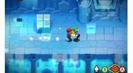 Mario-Luigi-Superstar-Saga-Bowsers-Minions_Sep132017_04.jpg