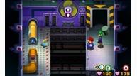 Mario-Luigi-Superstar-Saga-Bowsers-Minions_Sep132017_05.jpg