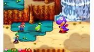 Mario-Luigi-Superstar-Saga-Bowsers-Minions_Sep132017_06.jpg